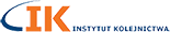 logo instytut kolejnictwa